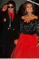 ~Michael Jackson ~ (niks95) - michael-jackson photo