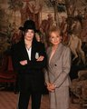 ~Michael Jackson ~ (niks95) - michael-jackson photo