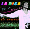 ♥ http://ighaby.blogspot.com/ ♥  - michael-jackson photo