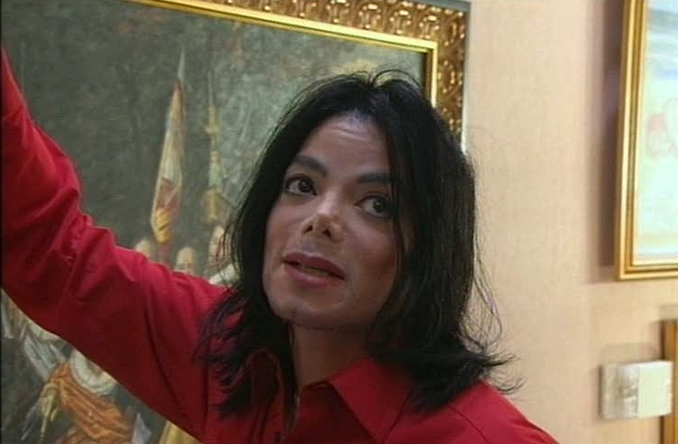 http://images4.fanpop.com/image/photos/23700000/-michael-jackson-23761780-744-487.jpg
