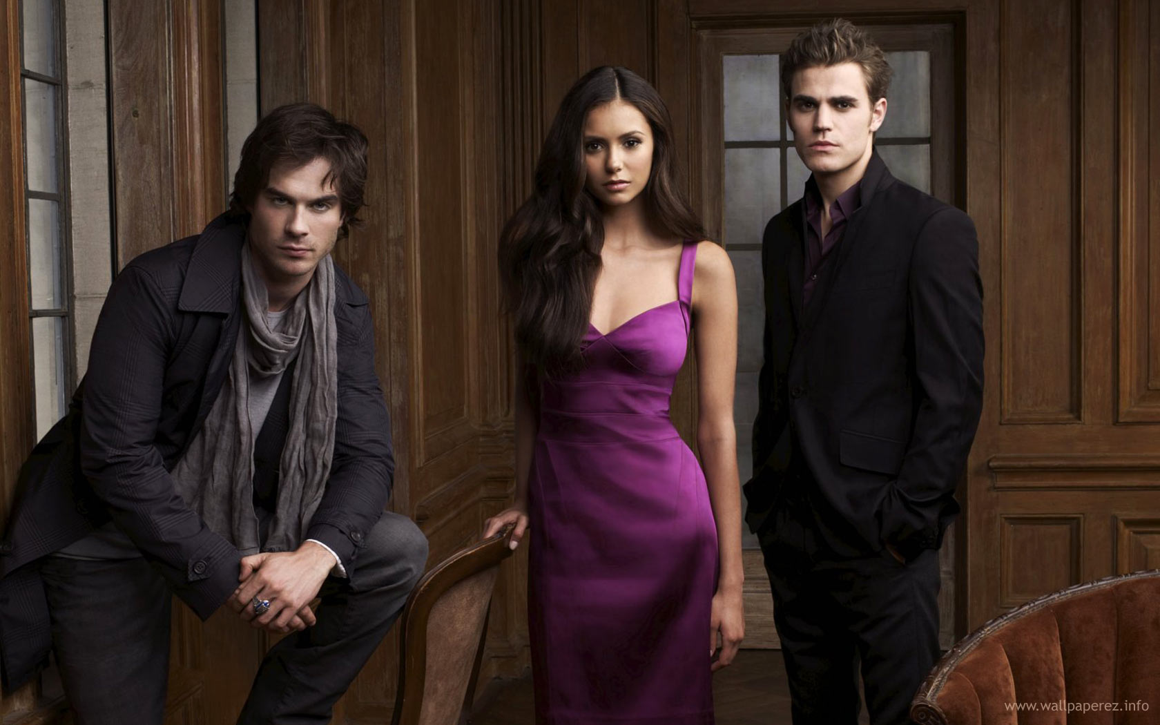 vampire diaries online deutsch