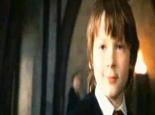 Harry Potter images young James HD wallpaper andYoung James Potter