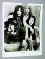 1973 ciuman promo foto