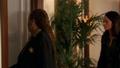 1x04- Ladies in Red - the-mentalist screencap