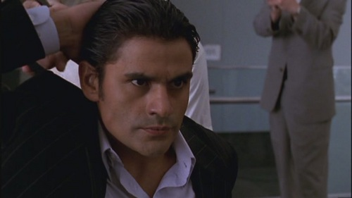 1x13 Escobar Gallardo - nip-tuck Screencap