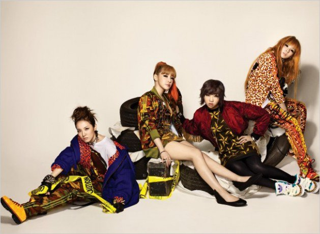 http://images4.fanpop.com/image/photos/23700000/2ne1-2ne1-23735649-629-461.jpg