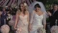 7x20 - White Wedding