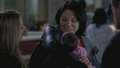 7x21 - I Will Survive - callie-and-arizona screencap