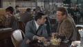 A New Kind of Love - classic-movies screencap