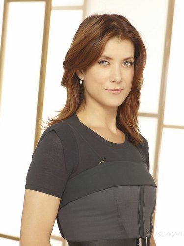 Addison Montgomery