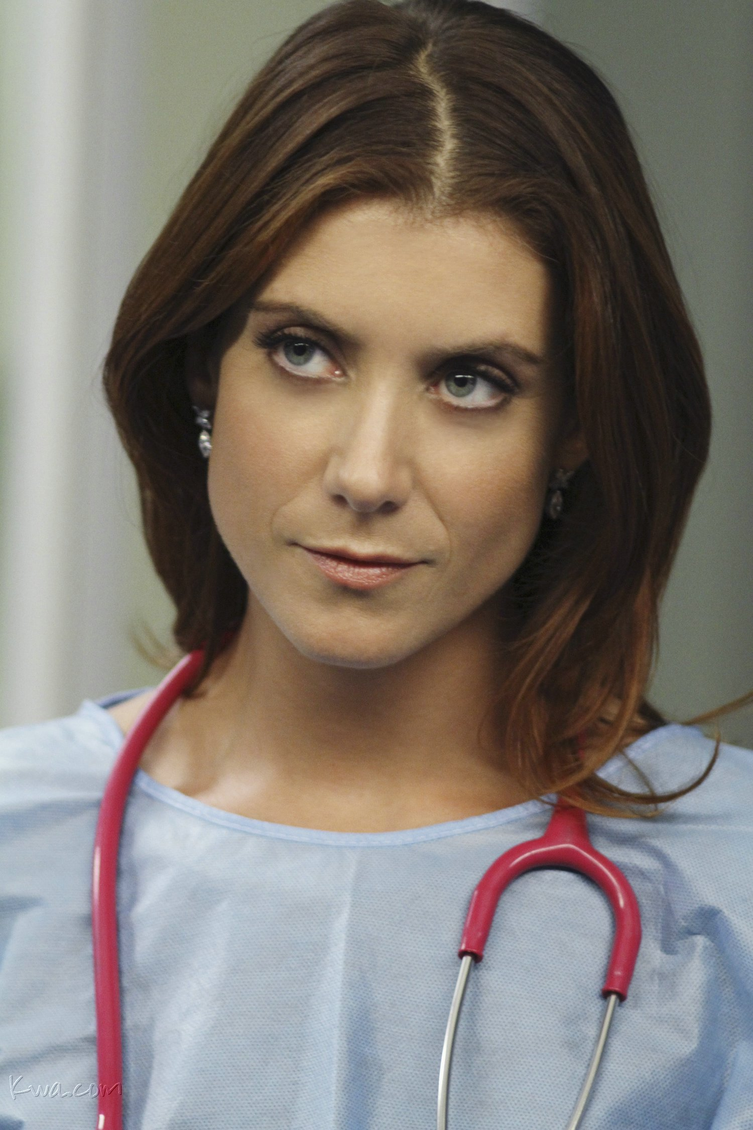 addison grey