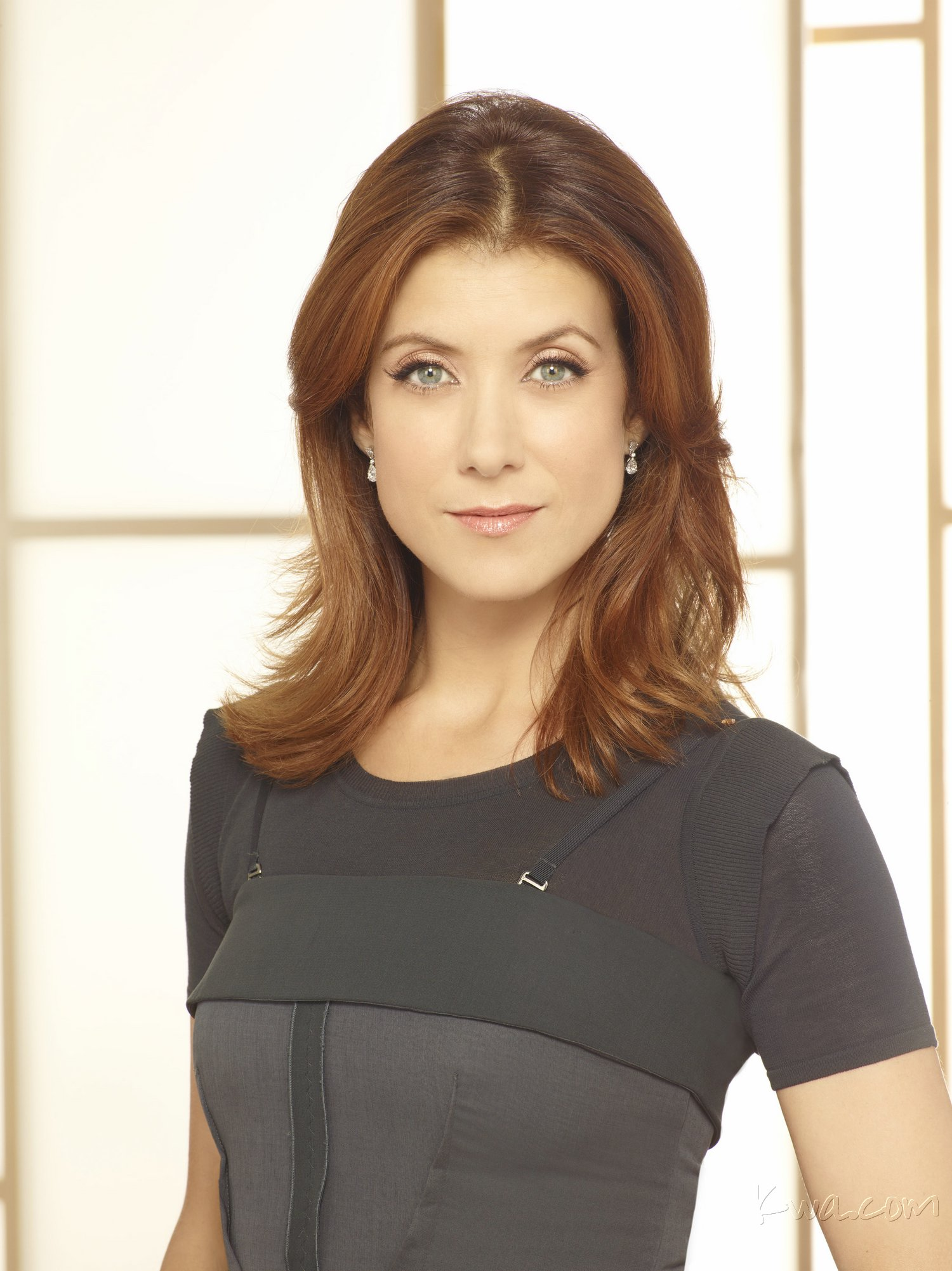 Addison Montgomery Photo Fanpop