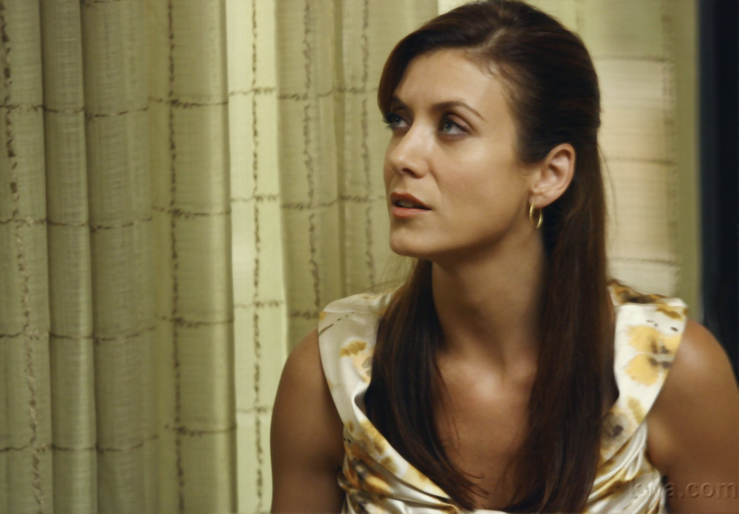 who is addison dating on private practice The addison-pete love triangle just became a bona fide square on private practice e online sat down with kate walsh recently to talk.