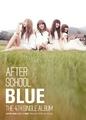 Afterschool BLUE