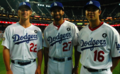 All Star Dodgers in AZ - los-angeles-dodgers photo