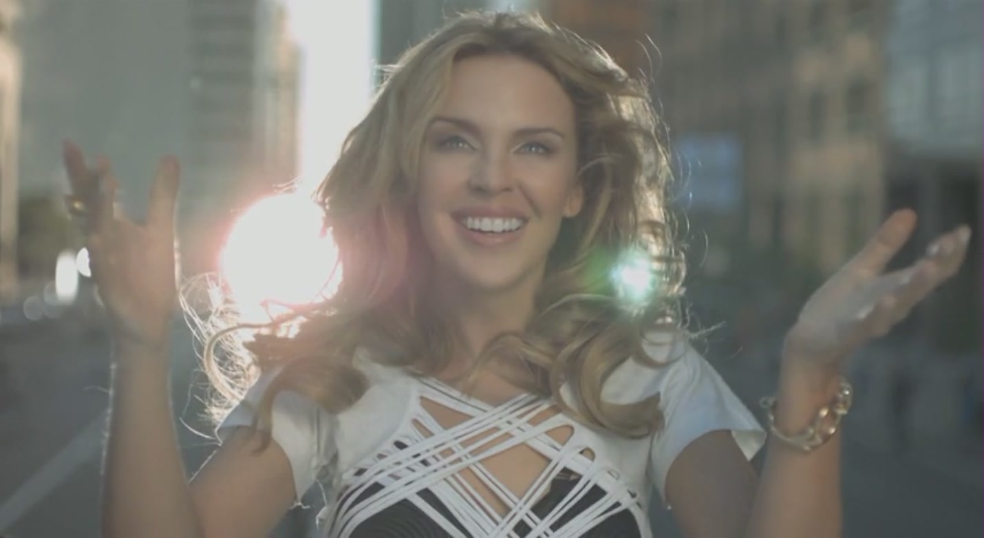 Video Kylie Minogue nudes (39 foto and video), Ass, Leaked, Feet, cleavage 2015