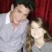 Amy&Ricky