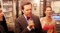 Andy - andy-bernard photo