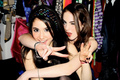 Ariana and Liz - ariana-grande-and-elizabeth-gillies photo