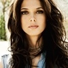 Karakterek Ashley-ashley-greene-23746812-100-100
