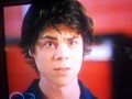 Atticus Mitchell - my-babysitters-a-vampire photo