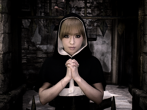 Ayumi Hamasaki images Ayu ~ Duty (Special PV) HD wallpaper ...