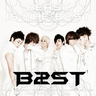 B2st - kpop Photo
