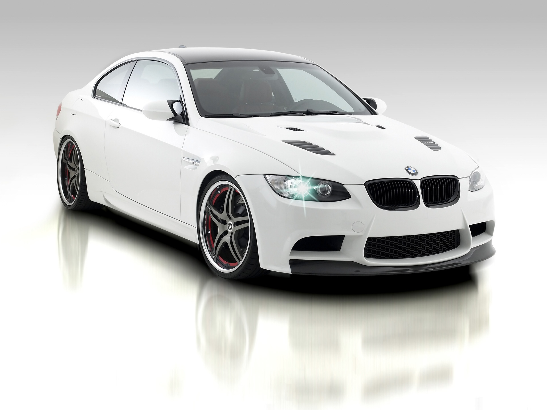 BMW ///M Images BMW M3 Wallpaper HD Wallpaper And Background Photos