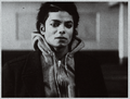 Bad Video - michael-jackson photo