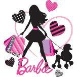 Bildergebnis für barbie icon