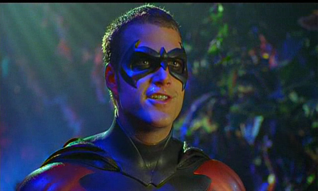 Batman and Robin - Batman and Robin (1997) Image (23731985 ...
