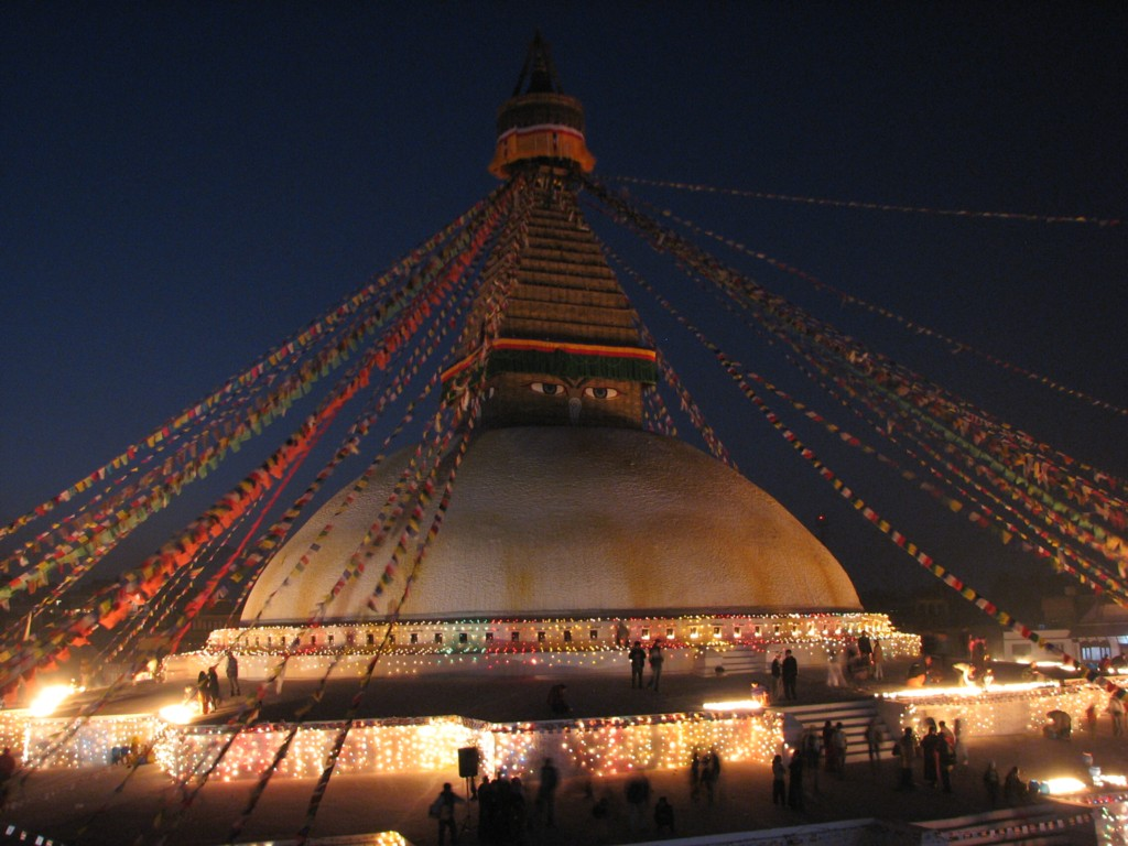Nepal Images Beautiful Nepal Hd Wallpaper And Background Photos 23757404