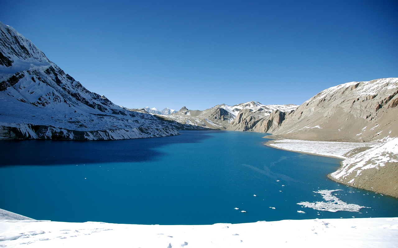 Nepal Images Beautiful Nepal Hd Wallpaper And Background Photos