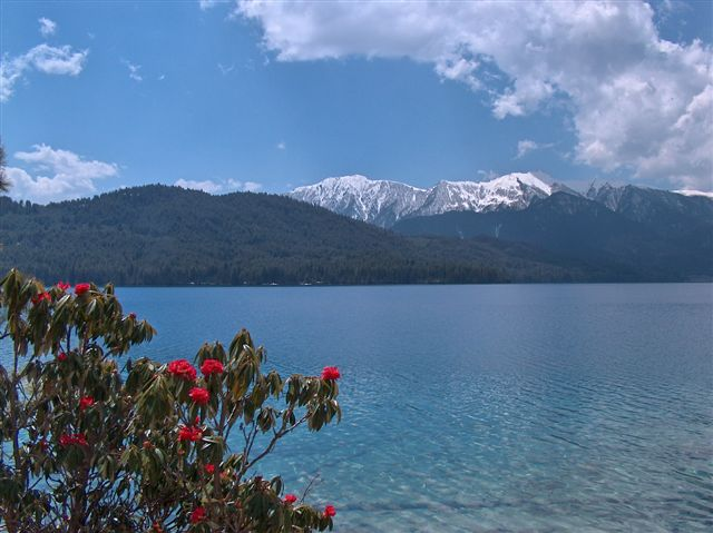 Nepal Images Beautiful Nepal Wallpaper And Background Photos 23757406
