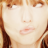 http://images4.fanpop.com/image/photos/23700000/Bella-Thorne-Icons-bella-thorne-23798978-100-100.png