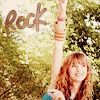 Bella Thorne Icons - bella-thorne Icon