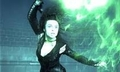 Bellatrix is an evil witch!