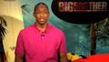 big-brother - Big Brother - Season 13 Inside Look Screencap screencap