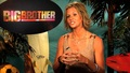 big-brother - Big Brother - Season 13 Inside Look Screencap screencap