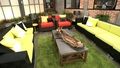 big-brother - Big Brother - Season 13 Inside Look Screencaps screencap