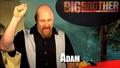 big-brother - Big Brother - Season 13 Inside Look Screencaps screencap