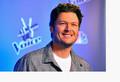 Blake Shelton - NBC's