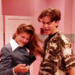 Boy Meets World - boy-meets-world icon