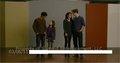 Breaking Dawn new pic! - twilight-series photo