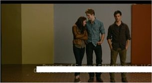 Breaking Dawn new pic!