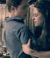 Breaking Dawn new still! - twilight-series photo