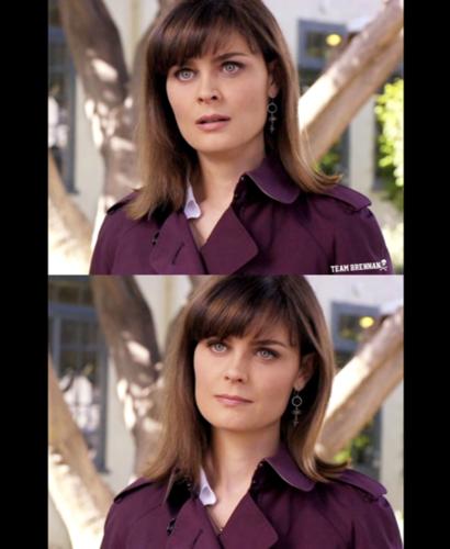 Brennan ♥