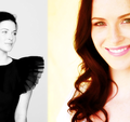 Bridget Regan ღ - bridget-regan fan art