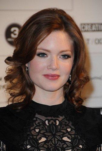 British Independant Film Awards