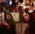 Brucas - lucas-scott fan art